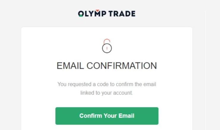 cara belajar olymp trade untuk pemula menggunakan fraktal di forex
