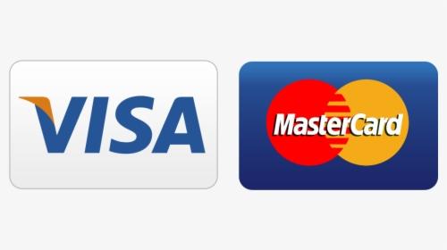 Kartu Debit dengan logo Visa atau Mastercard