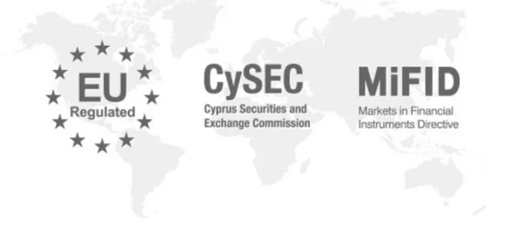 regulasi Cyprus melalui CySEC sejalan dengan peraturan MiFID