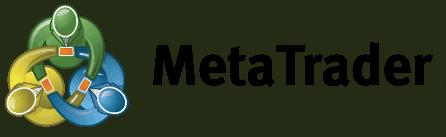 MetaTrader-Logo