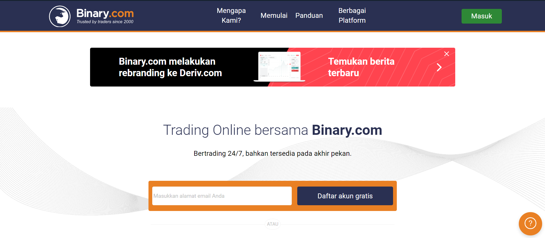 binary vs iq option