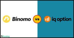 binomo vs iq option