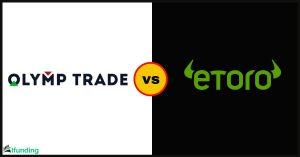 etoro vs olymp trade