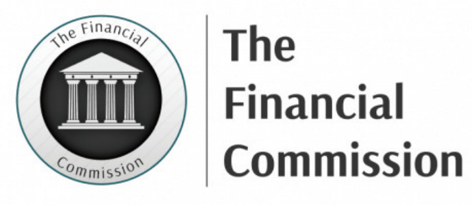 The Financial Commision - Finacom